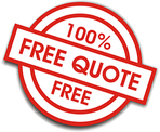 FREE QUOTE GRANITE COUNTERTOPS