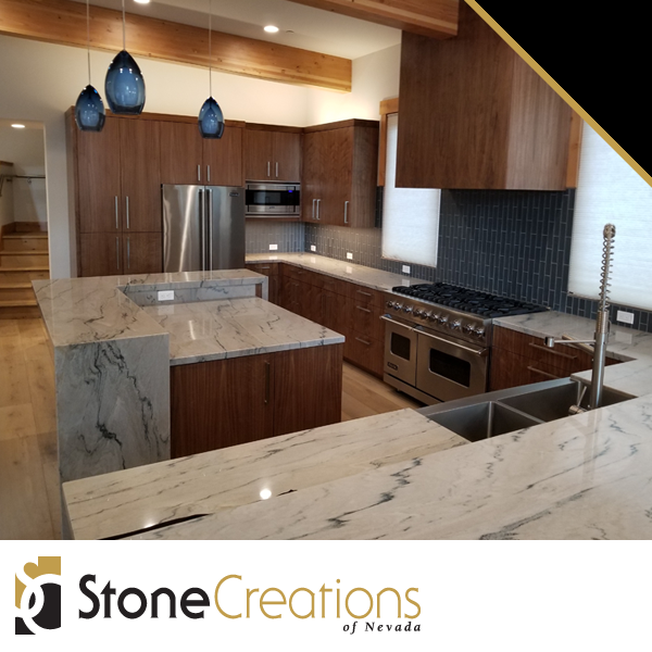 Category Nv Granite Countertops