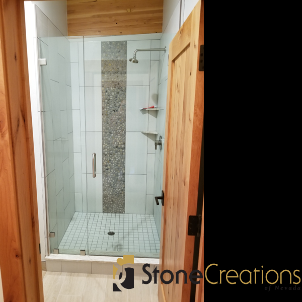 Category Bathroom Remodel Granite Countertops Stone Creations Nv Sparks Reno Carson City
